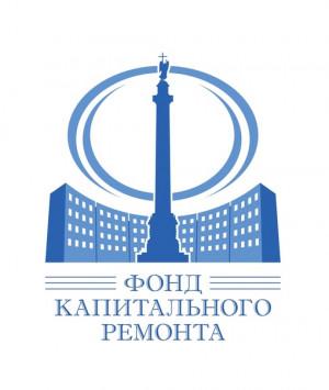 Фонд капитального ремонта Иркутской области